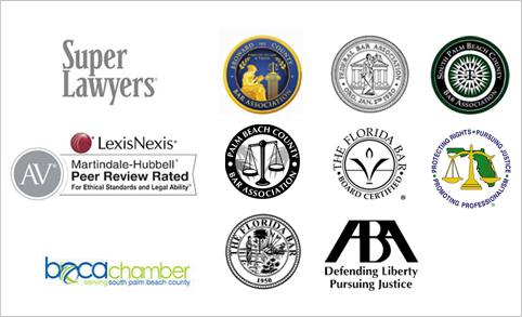Here are our Affiliations logos, click on any of them to open their website