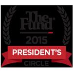 logo-pc-2015-150