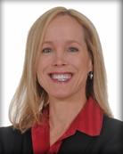 Lori L. Heyer-Bednar